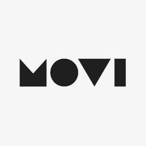 MOVI RY4