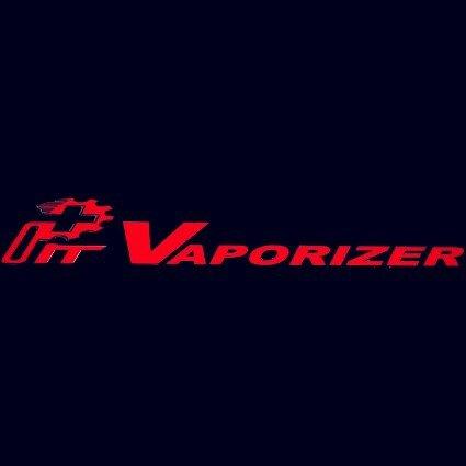 Pit Vaporizer