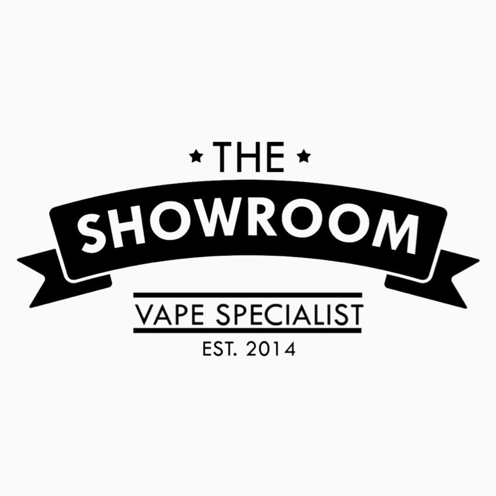The Showroom Vape Specialist