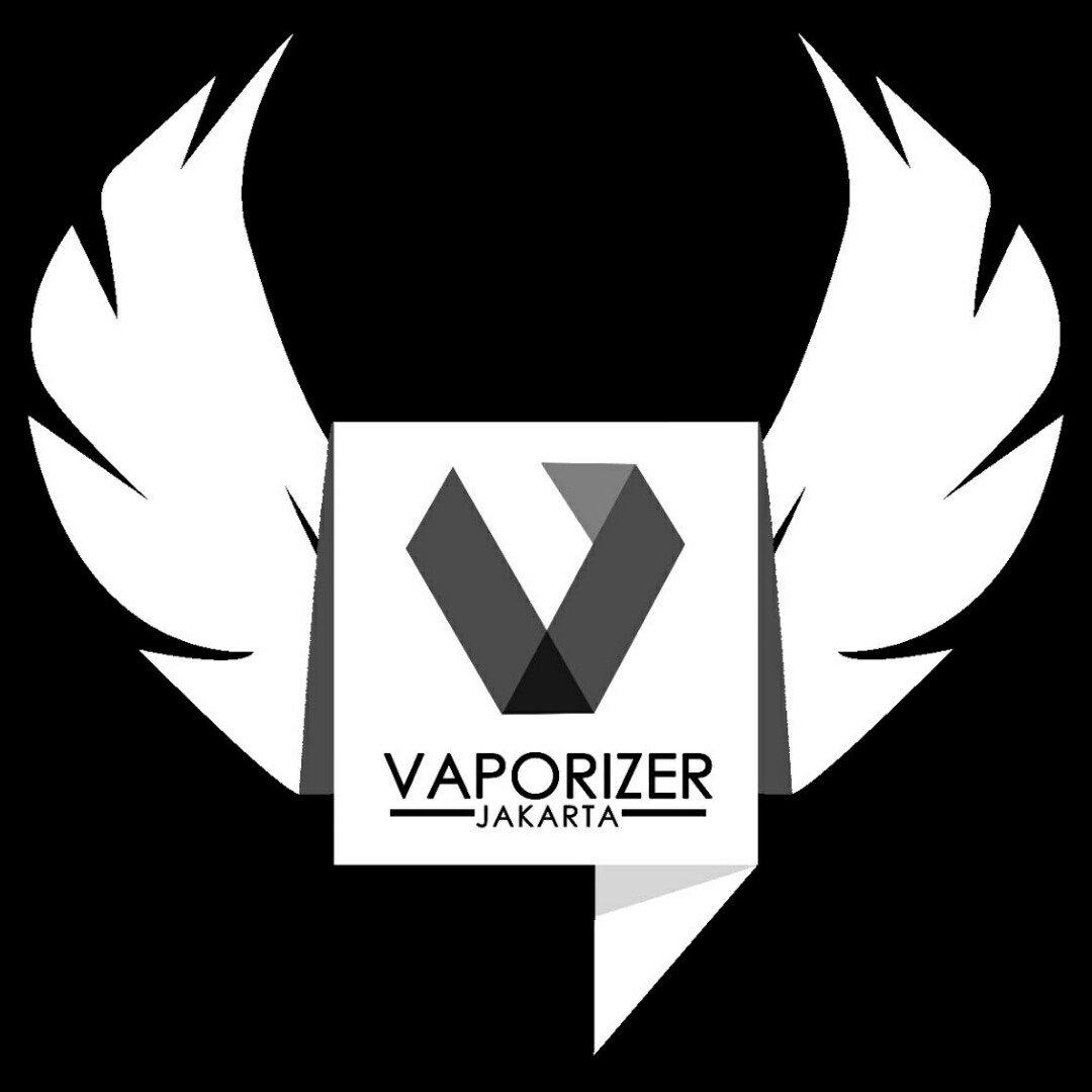Vaporizer Jakarta