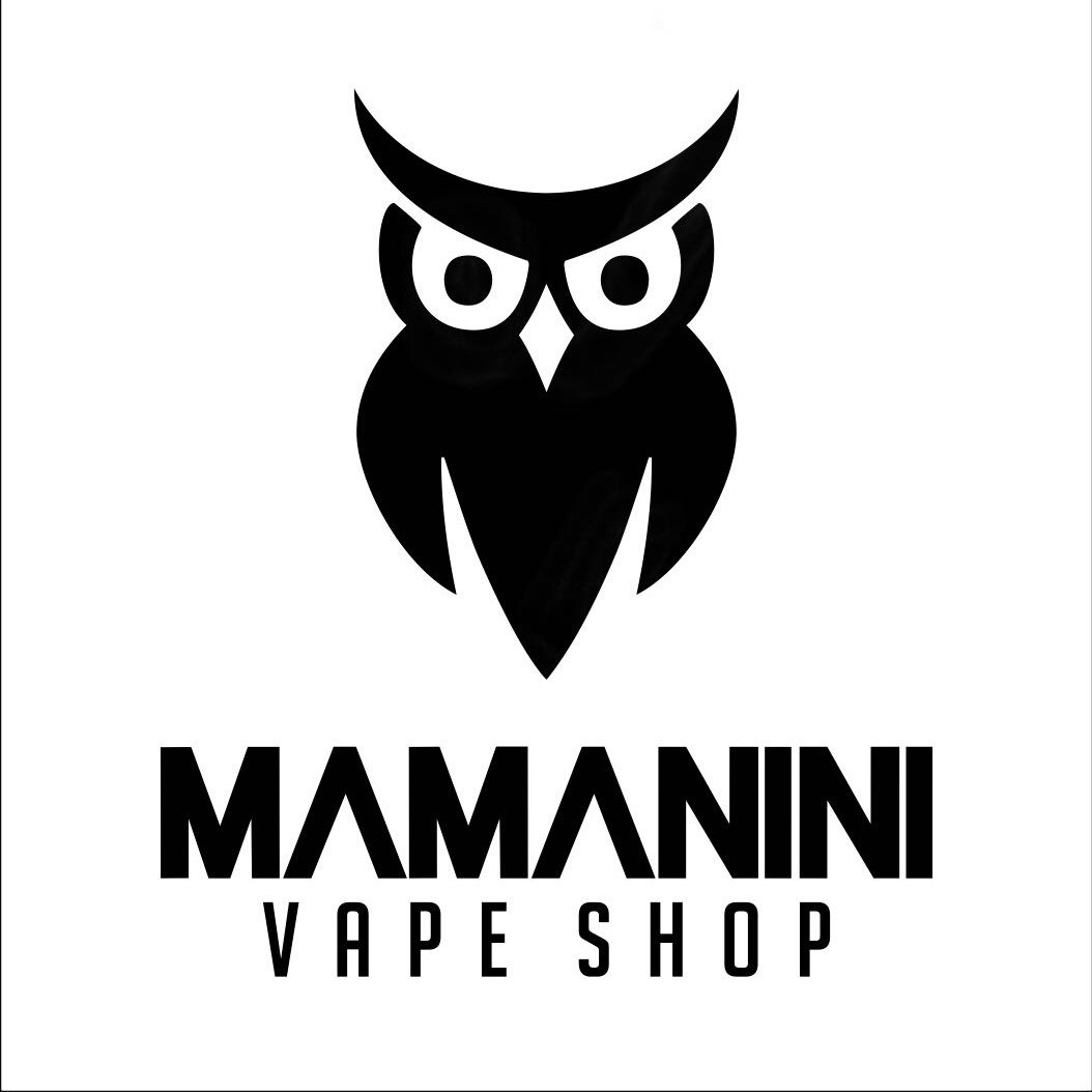 mamaninishop